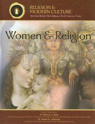 Women & Religion by Kenneth McIntosh