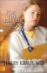 For the Rest of My Life (Claire McCall #2)