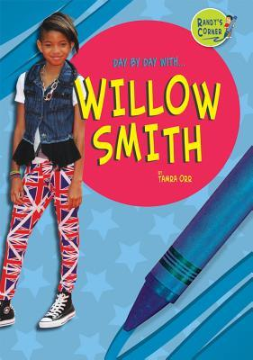 Day by Day with Willow Smith