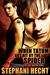 When Tatum Got Bit by the Spider (Lost Shifters #20)