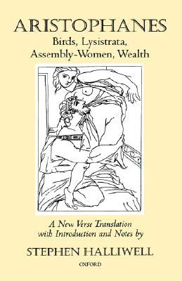 lysistrata humor and women The young women in aristophanes' lysistrata do not typically use obscene   women typically employ sexual rather than scatological humor and obscenity in.
