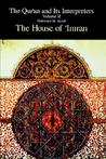 The Qur'an and Its Interpreters, Volume II
