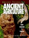 Ancient Agriculture by Michael Woods
