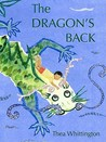 The Dragon's Back by Thea Whittington