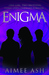 Enigma by Aimee Ash