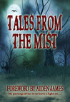 Tales From The Mist by Meredith Bond