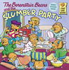 The Berenstain Bears and the Slumber Party