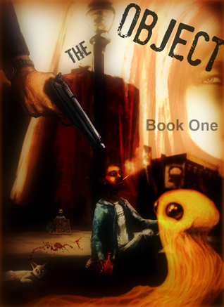 The Object by Winston Emerson