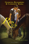 Rein It In (The A Circuit, #4)