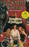 Daughters of Darkness by L.J. Smith