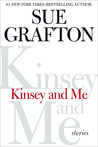 Kinsey and Me: St...