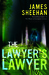 The Lawyer's Lawyer (Jack Tobin, #3)