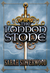 The London Stone (The Nowhere Chronicles, #3)