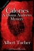 Calories: A Diana Andrews Mystery