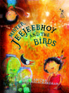 Mr Jeejeebhoy and the Birds