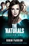 The 'Naturals: Awakening [Episodes 1-4 -- Season 1] (Young Adult Serial)
