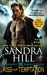Kiss of Temptation (Deadly Angels, #3)