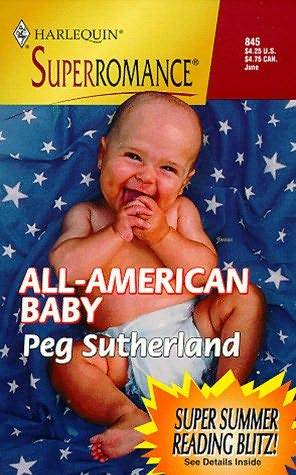 All-American Baby