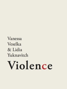 Guillotine Series #1: Violence