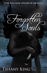 Forgotten Souls (The Saving Angels, #2)