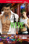 Pride & Were (Anything Goes #4)
