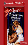 Proposition: Marriage