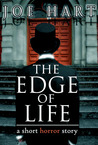 The Edge of Life
