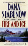 Fire And Ice (Liam Campbell, #1)