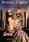 love/life by Renee' Curtis