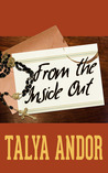 From the Inside Out by Talya Andor