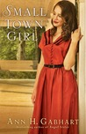 Small Town Girl (Rosey Corner, #2)
