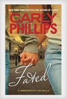 Fated (Serendipity, #1.5)