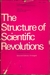 The Structure of Scientific Revolutions (Foundations of the Unity of Science, Vol 2, #2)