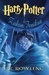 Harry Potter i Zakon Feniksa (Harry Potter, #5)