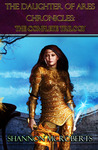 The Daughter of Ares Chronicles:  The Complete Trilogy