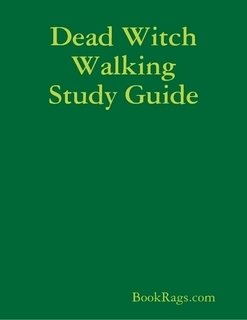 dead man walking study guide Dead man walking was also basis for an opera that premiered in 2000, and a play robbins turned over to universities to perform and respond with feedback prejean offered to have the play at belmont.