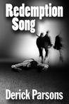 Redemption Song (Jack O'Neill Mystery, #1)