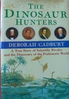 The Dinosaur Hunters