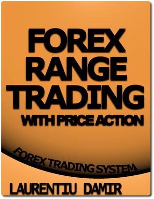 G7 forex system review