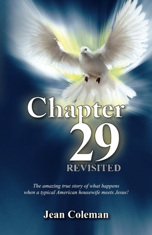 Chapter 29 Revisited