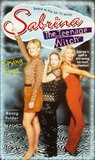 Spying Eyes (Sabrina the Teenage Witch, #14)