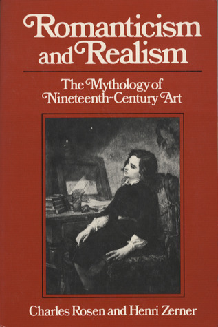 romanticism to realism essay Essay on romanticism differs romanticism movement in my essay i have chosen to discuss the art history 102 from romanticism to realism fantasy and reality.