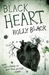 Black Heart (Curse Workers #3)