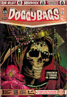 Doggybags 3 (Doggybags, #3)