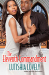The Eleventh Commandment (Hallelujah Love #8)