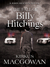 The Fall of Billy Hitchings (A John Reeves Novel)