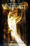 Vindicate (Insight #5; Web of Hearts and Souls #7)