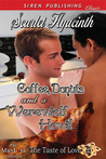 Coffee, Donuts, and a Werewolf Howl (The Taste of Love #2)