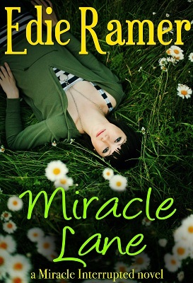 Miracle Lane (Miracle Interrupted, #3)