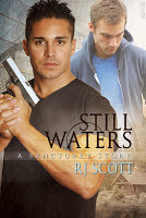 Still Waters by R.J. Scott